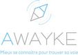 Awayke
