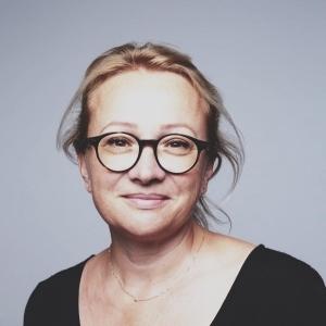 Anne Noret