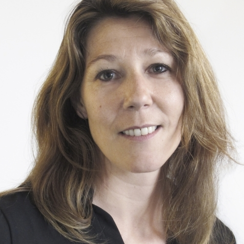 Carole de Bazignan