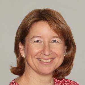 Catherine Dygul
