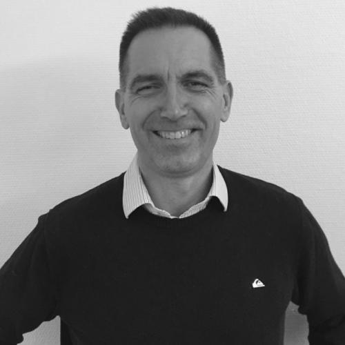 Christophe Lucas