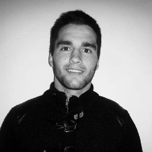 Jonathan Sueur