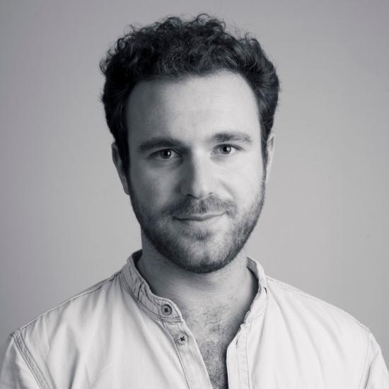 Raphaël Franses