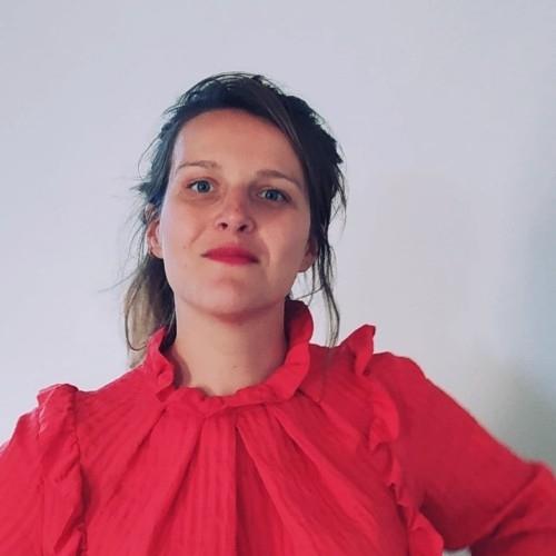 Ségolène Butez