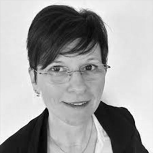 Béatrice Boussard