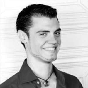 Christian Catella